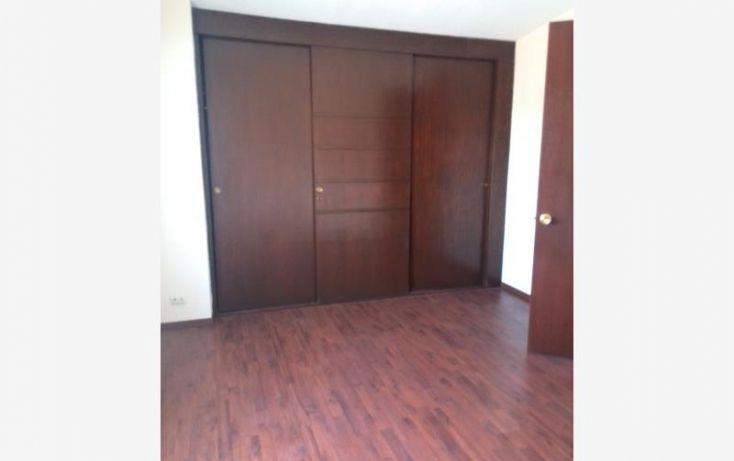 Foto de casa en venta en camino a coronango 211, los pinos, san pedro cholula, puebla, 1020925 no 04