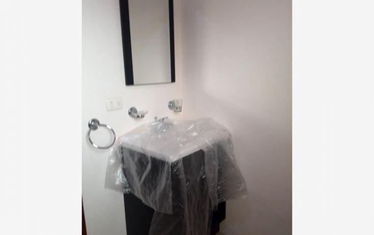 Foto de casa en venta en camino a coronango 211, los pinos, san pedro cholula, puebla, 1020925 no 05