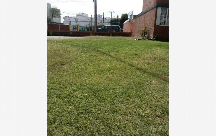 Foto de casa en venta en camino a coronango 211, los pinos, san pedro cholula, puebla, 1020925 no 07