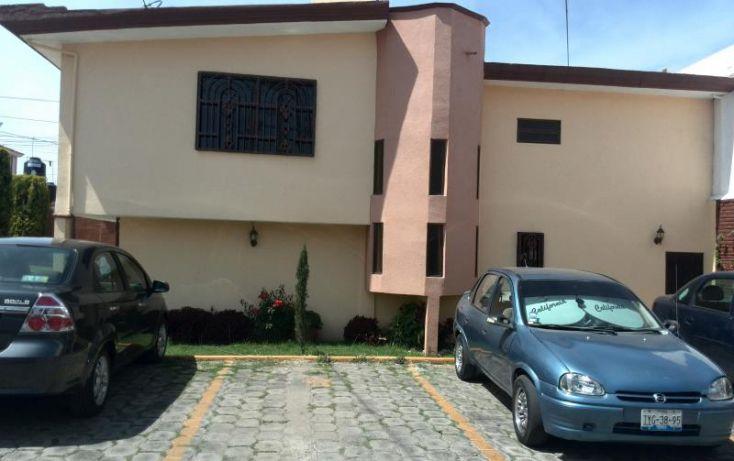 Foto de casa en venta en camino a coronango 211, los pinos, san pedro cholula, puebla, 1020925 no 08