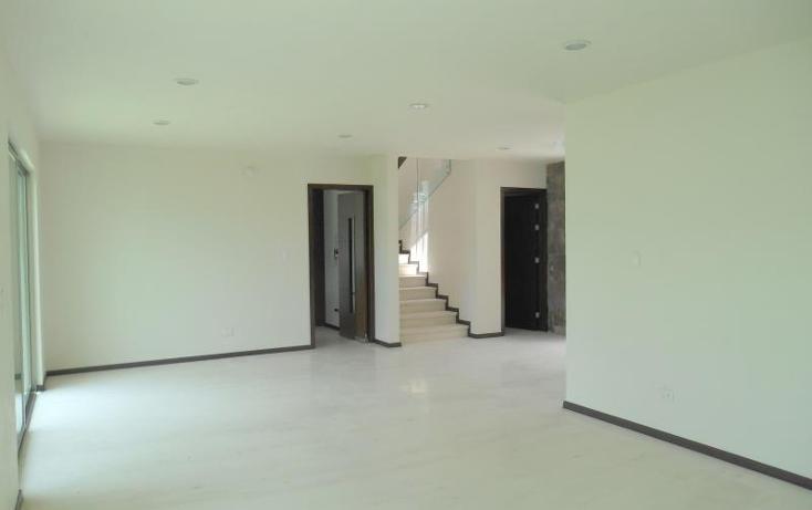Foto de casa en venta en camino a coronango 3456, san diego, san pedro cholula, puebla, 1540358 No. 02