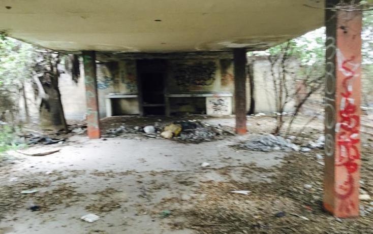 Foto de terreno industrial en renta en camino a huinala 611, balcones de huinalá ii, apodaca, nuevo león, 1372037 No. 12