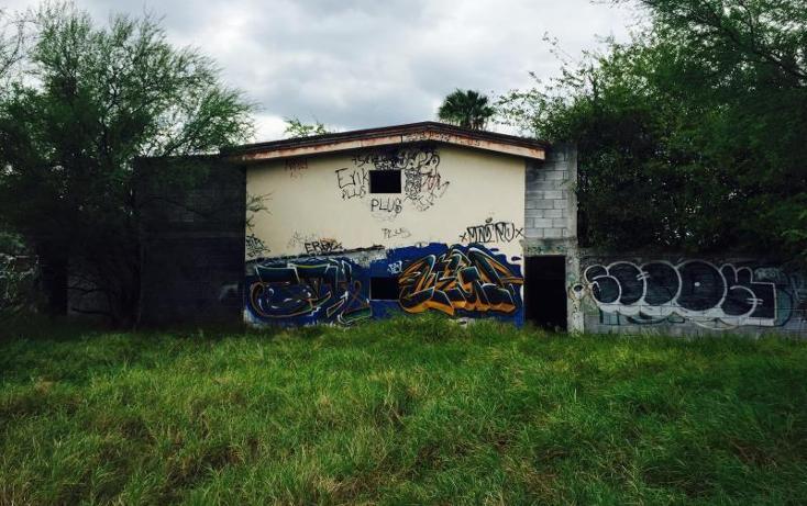 Foto de terreno industrial en renta en camino a huinala 611, balcones de huinalá ii, apodaca, nuevo león, 1372037 No. 19