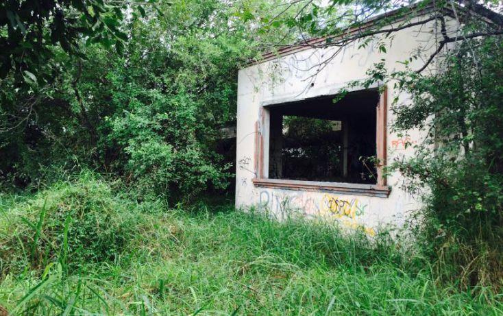 Foto de terreno industrial en renta en camino a huinala 611, huinalá, apodaca, nuevo león, 1372037 no 07