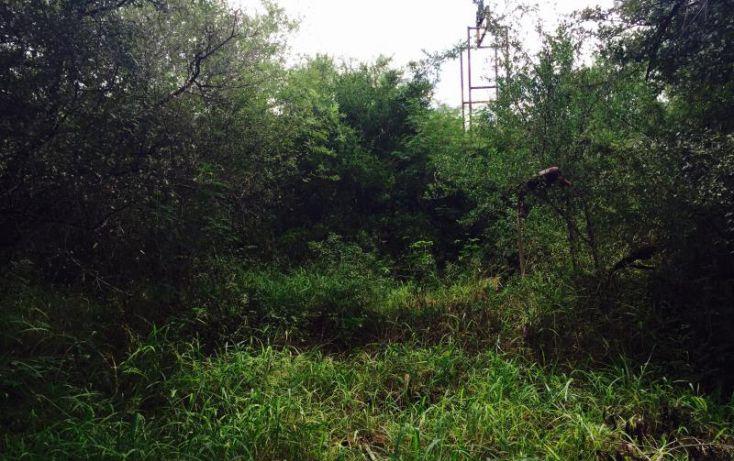 Foto de terreno industrial en renta en camino a huinala 611, huinalá, apodaca, nuevo león, 1372037 no 09