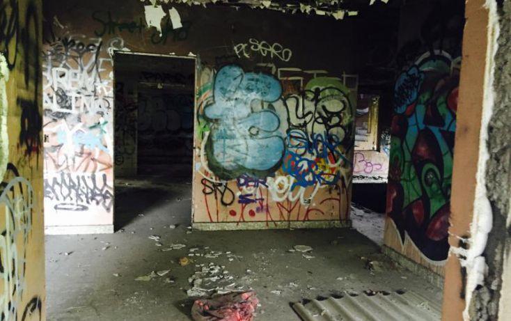 Foto de terreno industrial en renta en camino a huinala 611, huinalá, apodaca, nuevo león, 1372037 no 10