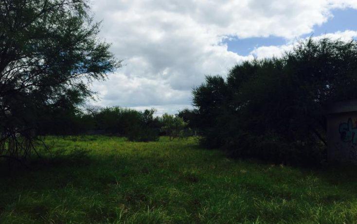 Foto de terreno industrial en renta en camino a huinala 611, huinalá, apodaca, nuevo león, 1372037 no 13