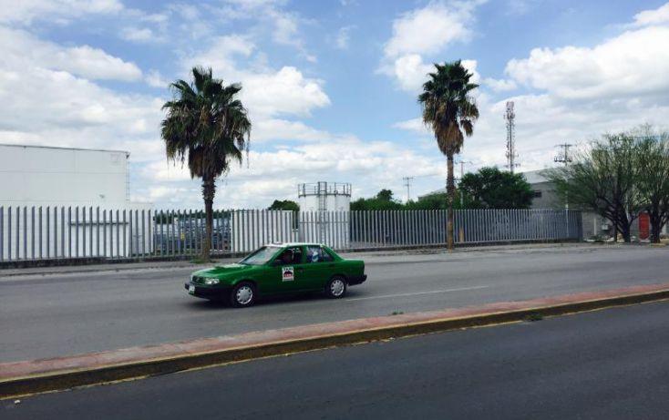 Foto de terreno industrial en renta en camino a huinala 611, huinalá, apodaca, nuevo león, 1372037 no 20