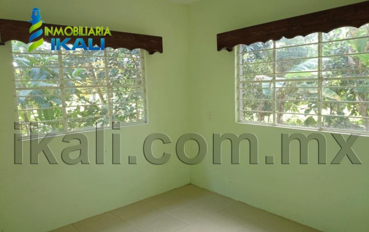 Foto de casa en renta en camino a juana moza, dante delgado, tuxpan, veracruz, 891937 no 06