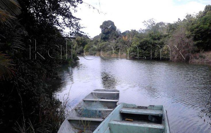 Foto de casa en venta en camino a juana moza, isla de juana moza, tuxpan, veracruz, 1689982 no 04