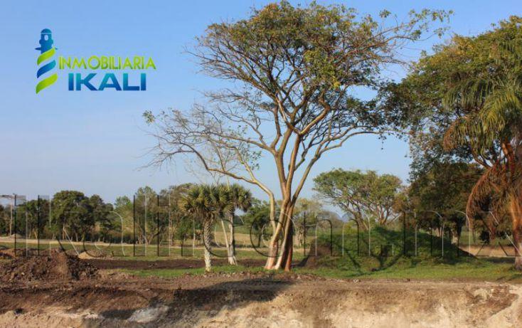 Foto de terreno habitacional en venta en camino a juana moza, isla de juana moza, tuxpan, veracruz, 884533 no 04