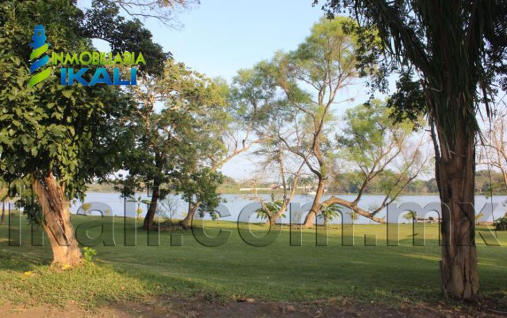 Foto de terreno habitacional en venta en camino a juana moza, isla de juana moza, tuxpan, veracruz, 884533 no 13