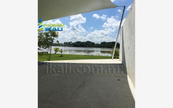 Foto de terreno habitacional en venta en camino a juana moza , isla de juana moza, tuxpan, veracruz de ignacio de la llave, 884533 No. 18