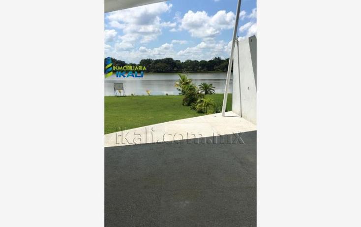 Foto de terreno habitacional en venta en camino a juana moza , isla de juana moza, tuxpan, veracruz de ignacio de la llave, 884533 No. 20