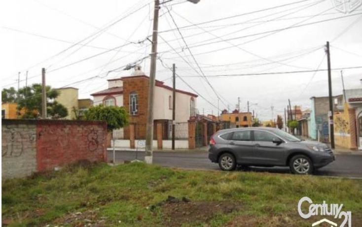 Foto de terreno comercial en venta en camino a la breña, san antonio de la punta, querétaro, querétaro, 815201 no 05