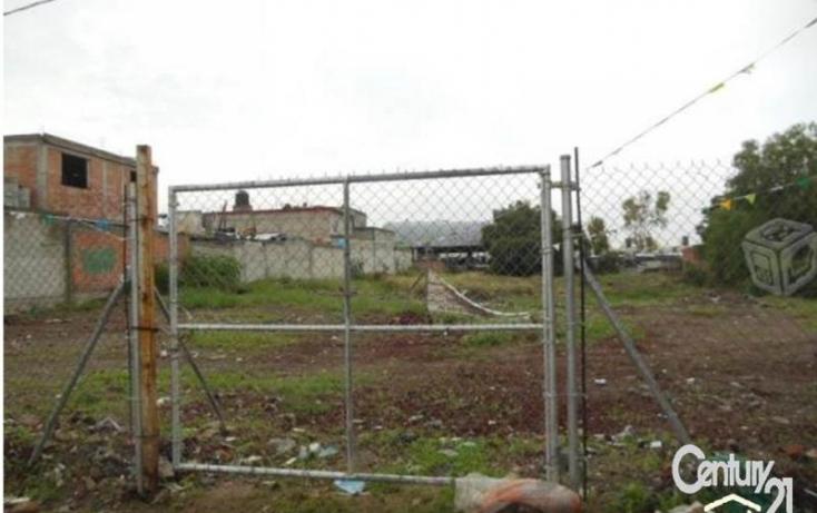 Foto de terreno comercial en venta en camino a la breña, san antonio de la punta, querétaro, querétaro, 815201 no 06