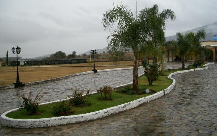 Foto de rancho en venta en camino a la cañada 214, los cedros, ixtlahuacán de los membrillos, jalisco, 1905526 No. 11