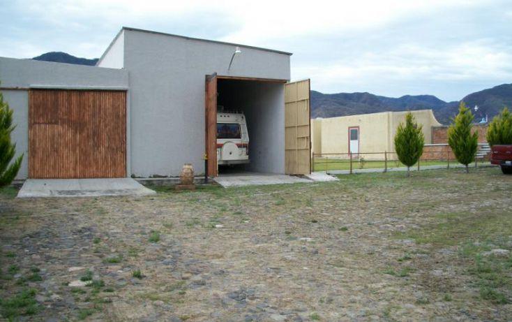 Foto de rancho en venta en camino a la cañada 214, los cedros, ixtlahuacán de los membrillos, jalisco, 1905526 no 32