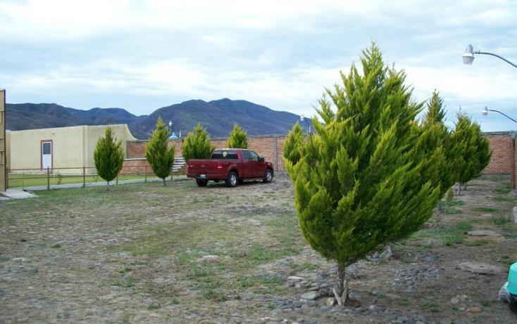 Foto de rancho en venta en camino a la cañada 214, los cedros, ixtlahuacán de los membrillos, jalisco, 1905526 No. 41