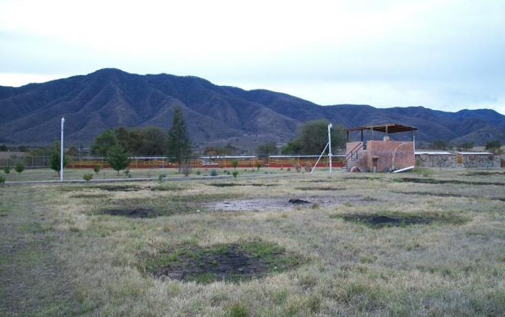 Foto de rancho en venta en camino a la cañada 214, los cedros, ixtlahuacán de los membrillos, jalisco, 1905526 No. 43