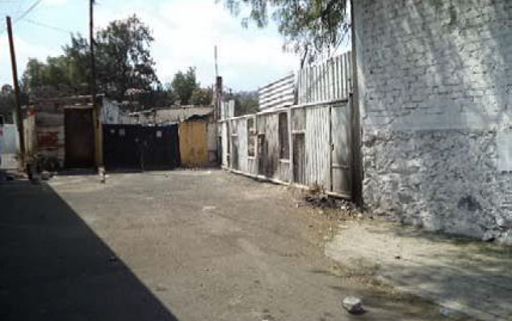 Foto de terreno industrial en venta en camino a la cantera mz 4 intlt 156, los reyes acaquilpan centro, la paz, estado de méxico, 1037011 no 01