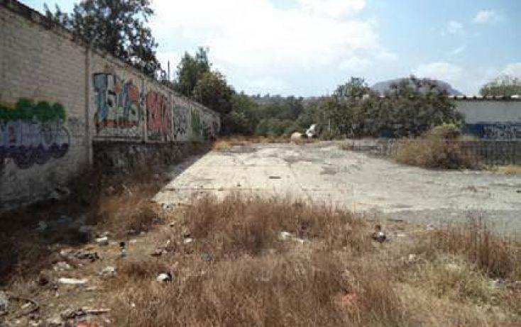 Foto de terreno industrial en venta en camino a la cantera mz 4 intlt 156, los reyes acaquilpan centro, la paz, estado de méxico, 1037011 no 02
