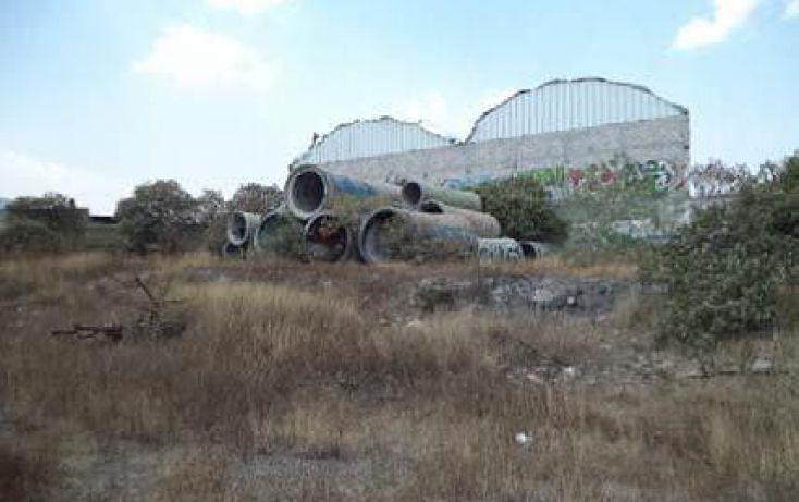 Foto de terreno industrial en venta en camino a la cantera mz 4 intlt 156, los reyes acaquilpan centro, la paz, estado de méxico, 1037011 no 03