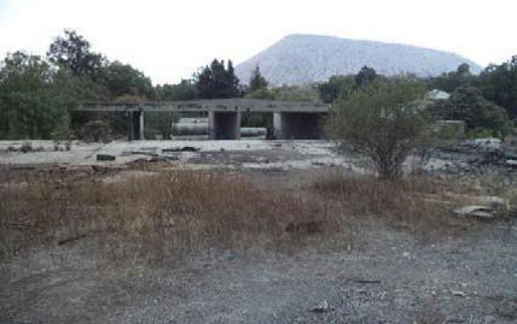 Foto de terreno industrial en venta en camino a la cantera mz 4 intlt 156, los reyes acaquilpan centro, la paz, estado de méxico, 1037011 no 04