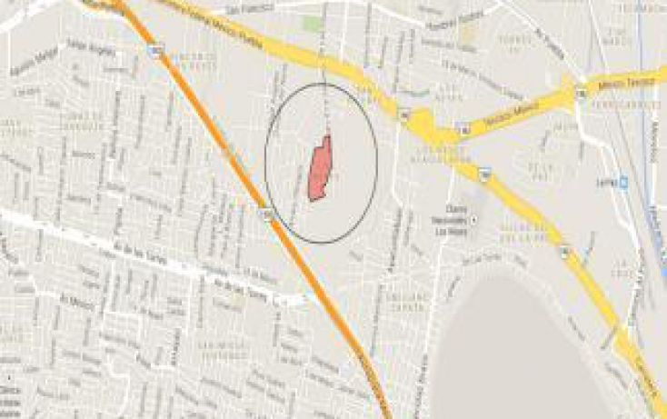 Foto de terreno industrial en venta en camino a la cantera mz 4 intlt 156, los reyes acaquilpan centro, la paz, estado de méxico, 1037011 no 05