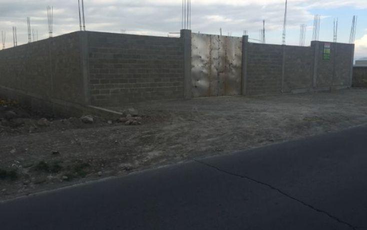Foto de terreno habitacional en venta en camino a la colonia alvaro obregon, san miguel totocuitlapilco, metepec, estado de méxico, 1428437 no 01