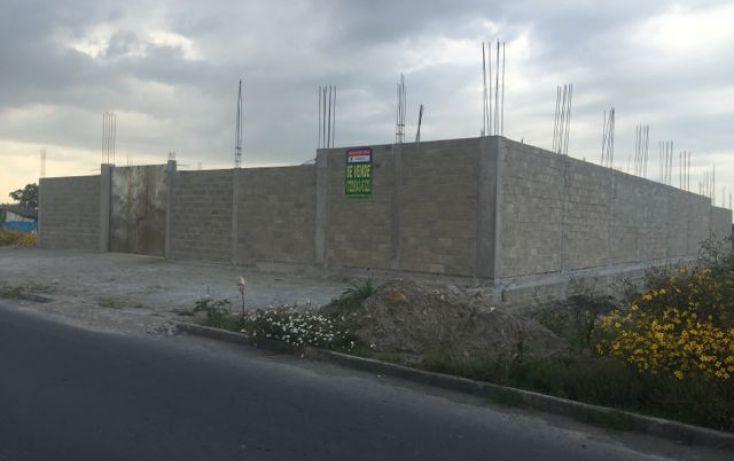 Foto de terreno habitacional en venta en camino a la colonia alvaro obregon, san miguel totocuitlapilco, metepec, estado de méxico, 1428437 no 03