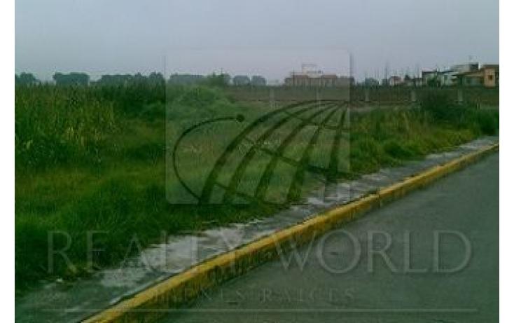 Foto de terreno habitacional en venta en camino a la concepción san andrés, la concepción coatipac la conchita, calimaya, estado de méxico, 584869 no 01