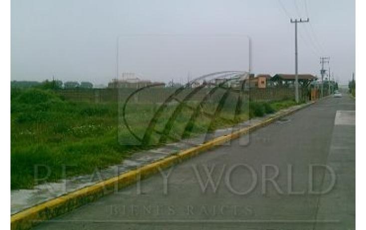 Foto de terreno habitacional en venta en camino a la concepción san andrés, la concepción coatipac la conchita, calimaya, estado de méxico, 584869 no 02