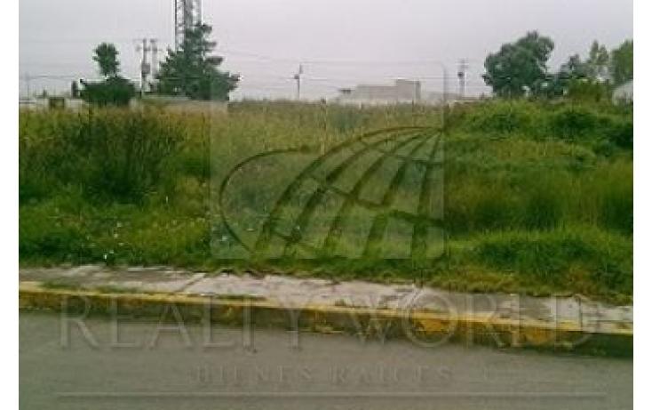 Foto de terreno habitacional en venta en camino a la concepción san andrés, la concepción coatipac la conchita, calimaya, estado de méxico, 584869 no 03