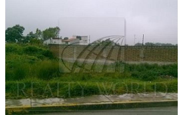 Foto de terreno habitacional en venta en camino a la concepción san andrés, la concepción coatipac la conchita, calimaya, estado de méxico, 584869 no 04
