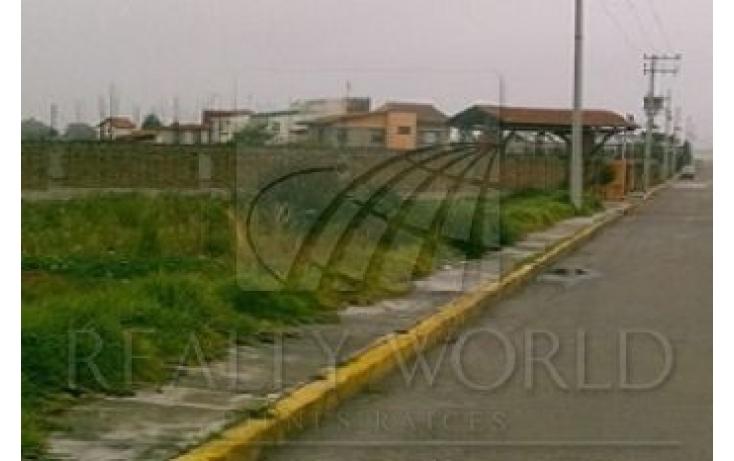 Foto de terreno habitacional en venta en camino a la concepción san andrés, la concepción coatipac la conchita, calimaya, estado de méxico, 584869 no 05