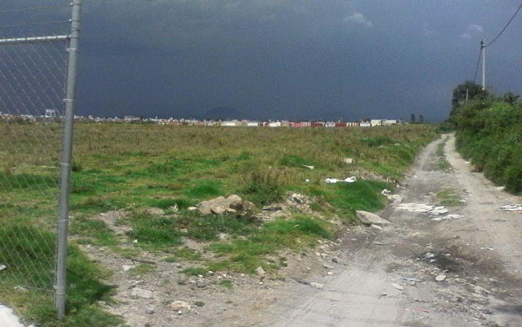 Foto de terreno habitacional en venta en camino a la concepcion sn, san antonio la isla, san antonio la isla, estado de méxico, 1717274 no 01