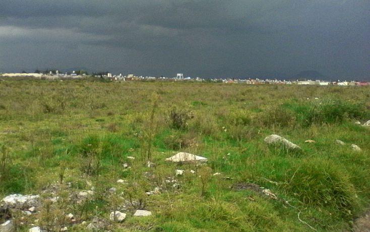 Foto de terreno habitacional en venta en camino a la concepcion sn, san antonio la isla, san antonio la isla, estado de méxico, 1717274 no 03