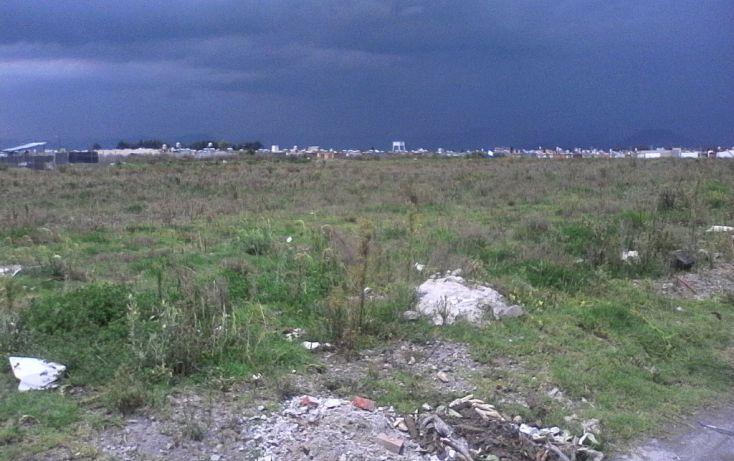 Foto de terreno habitacional en venta en camino a la concepcion sn, san antonio la isla, san antonio la isla, estado de méxico, 1717274 no 04