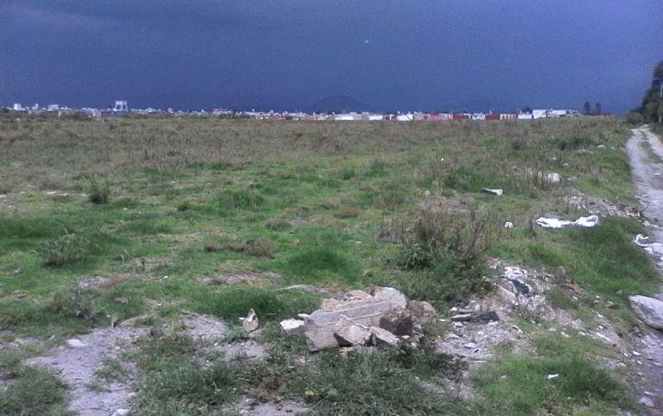 Foto de terreno habitacional en venta en camino a la concepcion sn, san antonio la isla, san antonio la isla, estado de méxico, 1717274 no 05