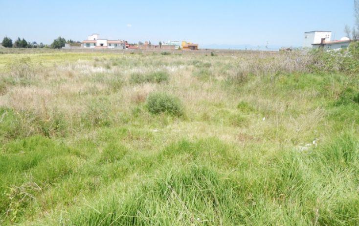 Foto de terreno habitacional en venta en camino a la conchita, la concepción coatipac la conchita, calimaya, estado de méxico, 1474087 no 02