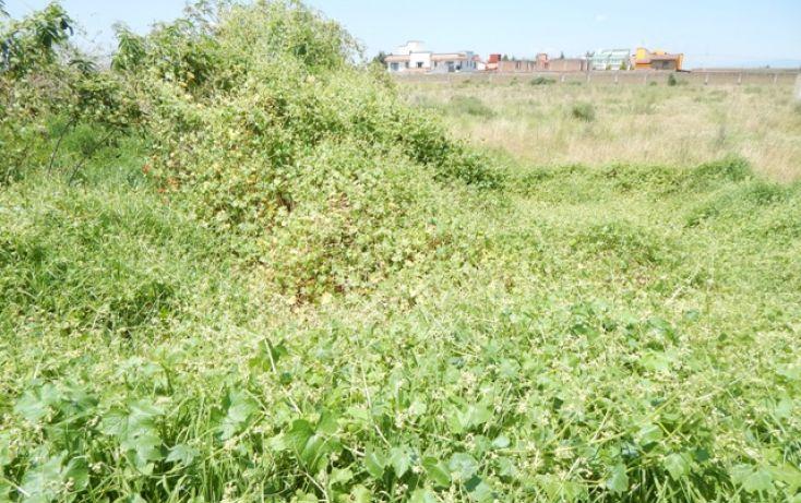 Foto de terreno habitacional en venta en camino a la conchita, la concepción coatipac la conchita, calimaya, estado de méxico, 1474087 no 03
