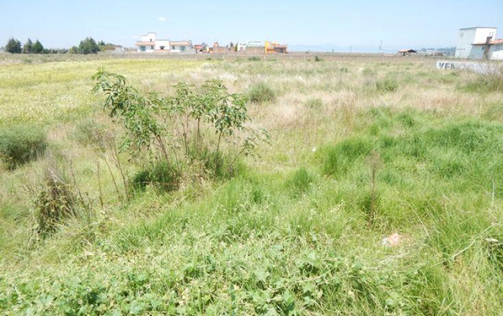 Foto de terreno habitacional en venta en camino a la conchita, la concepción coatipac la conchita, calimaya, estado de méxico, 1474087 no 04