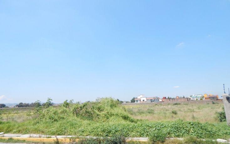 Foto de terreno habitacional en venta en camino a la conchita, la concepción coatipac la conchita, calimaya, estado de méxico, 1474087 no 08