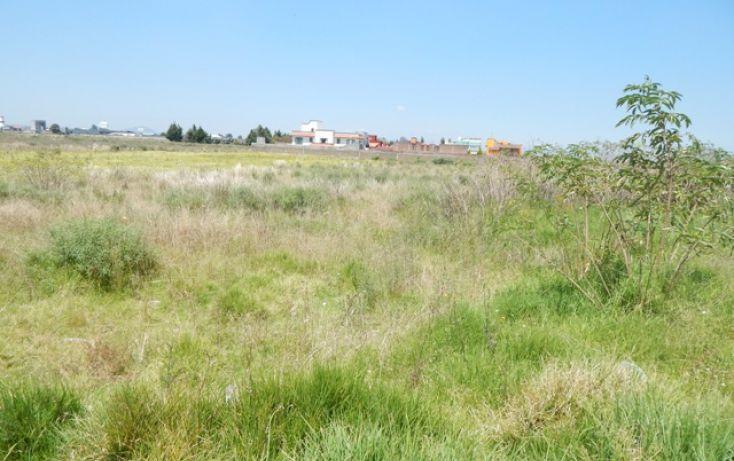 Foto de terreno habitacional en venta en camino a la conchita, la concepción coatipac la conchita, calimaya, estado de méxico, 1474087 no 10