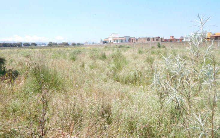 Foto de terreno habitacional en venta en camino a la conchita, la concepción coatipac la conchita, calimaya, estado de méxico, 1474087 no 12