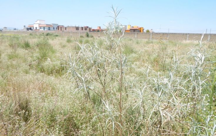 Foto de terreno habitacional en venta en camino a la conchita, la concepción coatipac la conchita, calimaya, estado de méxico, 1474087 no 14