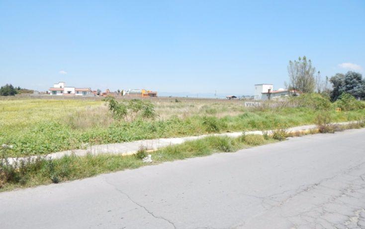 Foto de terreno habitacional en venta en camino a la conchita, la concepción coatipac la conchita, calimaya, estado de méxico, 1474087 no 15