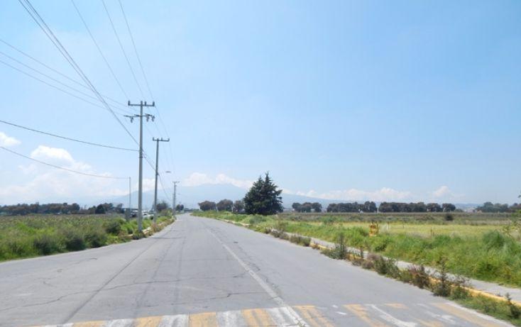 Foto de terreno habitacional en venta en camino a la conchita, la concepción coatipac la conchita, calimaya, estado de méxico, 1474087 no 16
