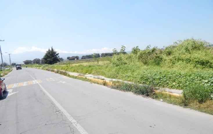 Foto de terreno habitacional en venta en camino a la conchita, la concepción coatipac la conchita, calimaya, estado de méxico, 1474087 no 17